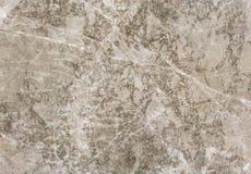 Vraie pierre de marbre naturelle Photos libres de droits