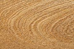 Vraie texture en bois de grain photos libres de droits