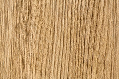 Vraie texture en bois de grain image libre de droits