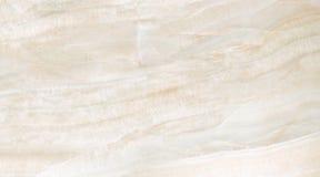 Vrais texture et fond de marbre naturels Photographie stock