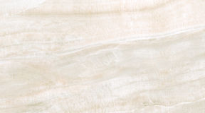 Vrais texture et fond de marbre naturels Photo libre de droits
