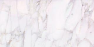 Vrais texture et fond de marbre naturels Photographie stock libre de droits