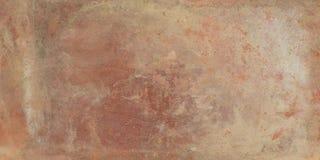 Vrais texture et fond en pierre naturels Images libres de droits