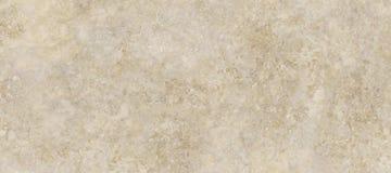 Vrais texture et fond en pierre naturels Photographie stock