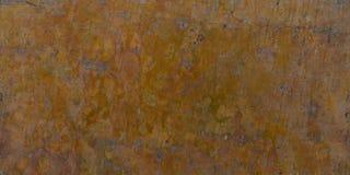 Vrais texture et fond en pierre naturels Image libre de droits