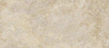 Vrais texture et fond en pierre naturels Image stock
