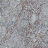 Vrais texture et fond en pierre naturels Photographie stock libre de droits