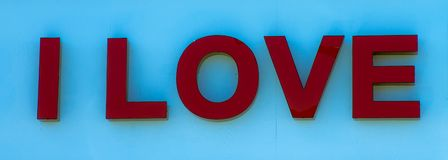 Vrede, liefde, happeness stock afbeeldingen