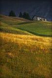 Bergen Stock Afbeelding