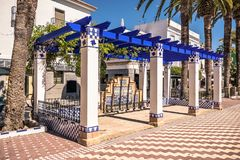 Witte pergola stock images download 255 photos