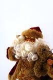 Vrolijke christmas_5 Stock Foto