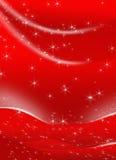 Vrolijke cristmas Royalty-vrije Stock Foto