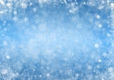 Vrolijke Kerstmis abstracte achtergrond vector illustratie