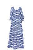 Vrouwelijke kleding Royalty-vrije Stock Foto