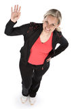 Vrouwen Stock Foto's