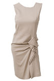 Vrouwen katoenen kleding Stock Afbeeldingen