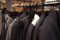 Vrouwen kleding Royalty-vrije Stock Foto