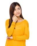 Vrouwenzorg Stock Foto's