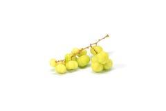 Vruchten met hoge vitamine Cinhoud Royalty-vrije Stock Afbeelding