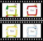 Vue Photos stock