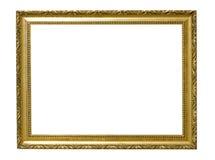 Vue Photographie stock