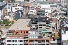 Architecture moderne et typique d 39 anvers photo stock image du anvers architecture 35024790 - Port d anvers belgique adresse ...