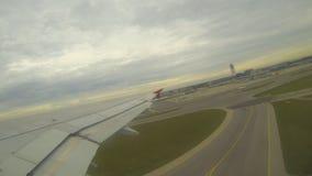 Vue d'avion clips vidéos