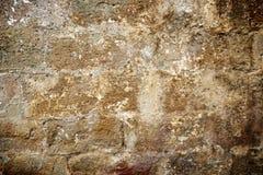 Vue de fond de mur image stock