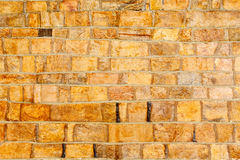 Vue de mur de temple hindou, Kumbakonam, TN, Inde 15 décembre 2016 Image libre de droits