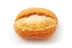 Vue de pain d'en haut Image libre de droits