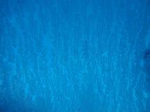 Vue gelée Photographie stock libre de droits