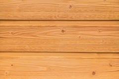 Vue supérieure de vieux de table fond en bois de texture Image stock