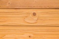 Vue supérieure de vieux de table fond en bois de texture Images libres de droits