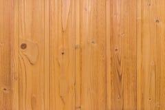 Vue supérieure de vieux de table fond en bois de texture Photographie stock