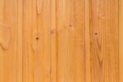 Vue supérieure de vieux de table fond en bois de texture Photos libres de droits