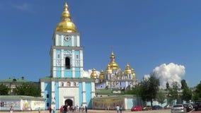 Vues de Kiev clips vidéos