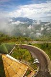 Vues de Langkawi Photographie stock