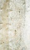 Vuil metaal stock afbeelding