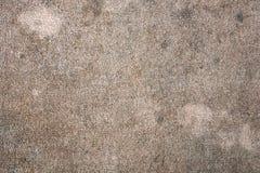Vuil tapijt royalty-vrije stock foto's
