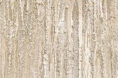 Vuile cementmuur voor patroon en achtergrond Royalty-vrije Stock Afbeeldingen