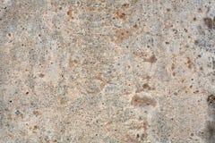 Vuile concrete achtergrond Stock Afbeeldingen