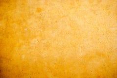 Vuile houten textuur Royalty-vrije Stock Foto