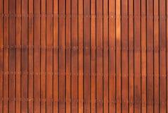 Vuile houten textuur Royalty-vrije Stock Afbeeldingen