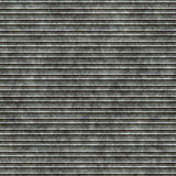 Vuile metaallijnen royalty-vrije stock afbeelding