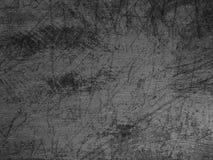 Vuile metalltextuur Royalty-vrije Stock Afbeeldingen