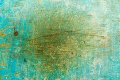 Vuile oude houten oppervlakte Royalty-vrije Stock Foto