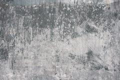 Vuile textuur Royalty-vrije Stock Afbeelding