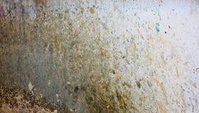 Vuile textuur Royalty-vrije Stock Afbeeldingen