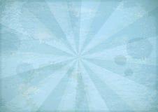 Vuile uitstekende grungeachtergrond Royalty-vrije Stock Afbeelding