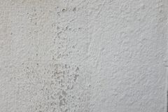 Vuile Uniqe-Muurtextuur Abstract Art Background Stock Afbeeldingen
